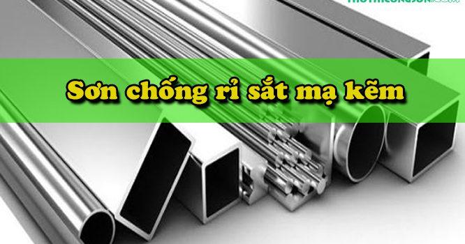 son-chong-ri-sat-thep-ma-kem