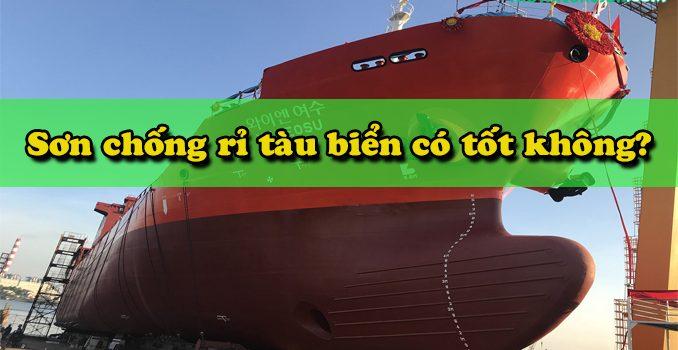 son-chong-ri-tau-bien-co-tot-khong